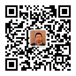 qrcode_for_timyang_small
